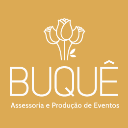 Buque Events