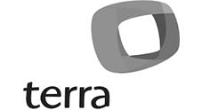 terra1