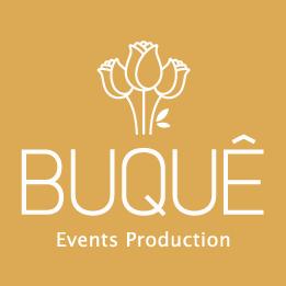 Buque Events